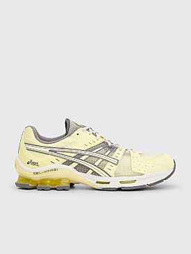 Asics Gel-Kinsei OG Huddle Yellow