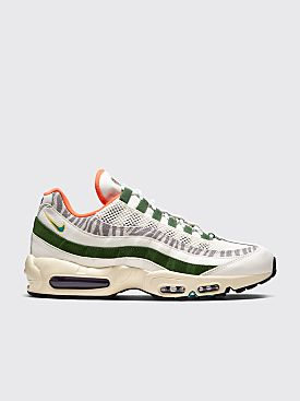 Nike Air Max 95 ERA Sail / New Green