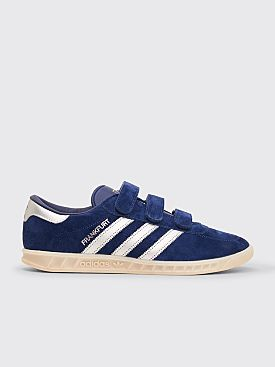adidas Frankfurt Tech Indigo / Blue Bird