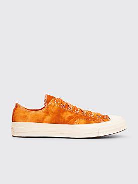 Converse Chuck 70 OX Venetian Rust