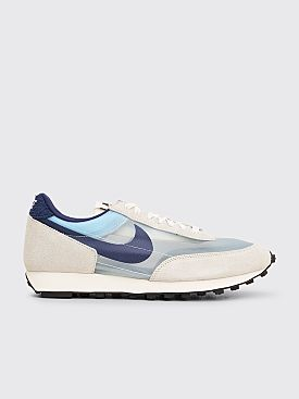 Nike Daybreak SP Teal Tint / Midnight Navy