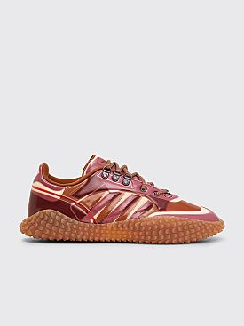 adidas x Craig Green Polta AKH I Brown
