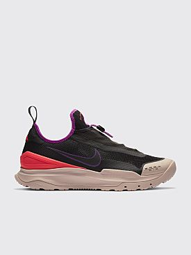 Nike ACG Zoom Air Ao Black