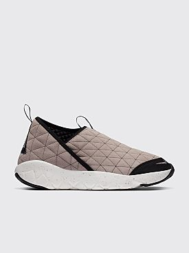 Nike ACG Moc 3.0 Leather College Grey / Black Sail