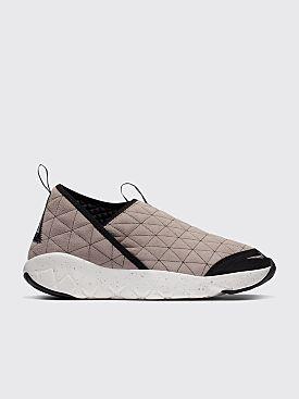 Nike ACG Moc 3.0 Leather College Grey / Black Sail