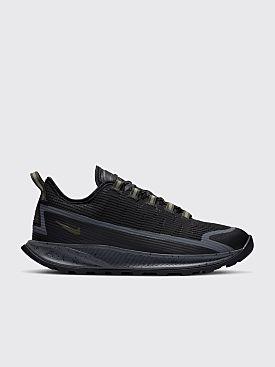 Nike ACG Air Nasu Black / Cargo Khaki