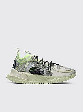 Nike Flow 2020 ISPA SE Spruce Aura