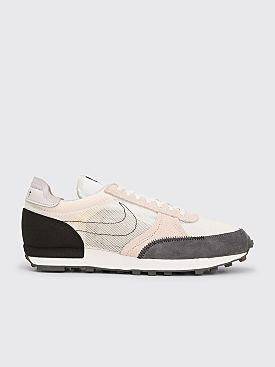 Nike Daybreak-Type Summit White / Black