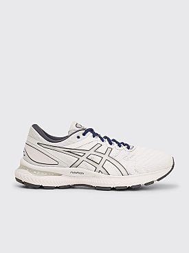 Asics x Reigning Champ Gel-Nimbus 22 Polar Shade / Carrier Grey