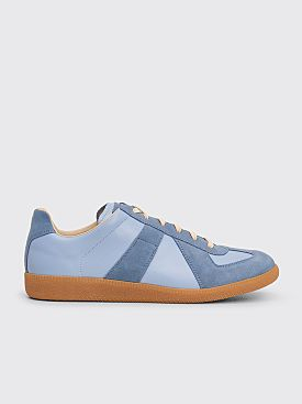 Maison Margiela Replica Low Top Sneakers Arch / Eden