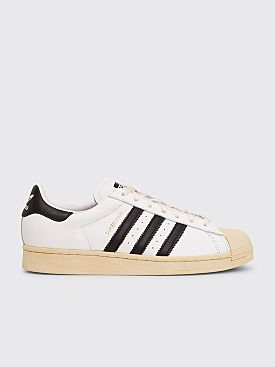 adidas Superstar Ftwr White / Core Black