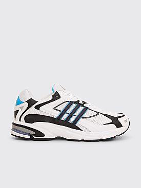 adidas Response CL White