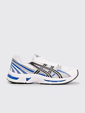 Asics Gel-Kyrios White / Black
