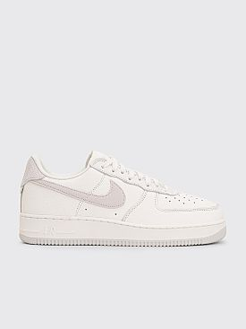 Nike Air Force 1 '07 Craft Summit White / Photon Dust