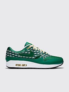 Nike Air Max 1 Premium Pine Green