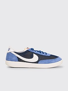Nike Killshot SP Coastal Blue