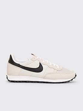 Nike Challenger OG Light Bone