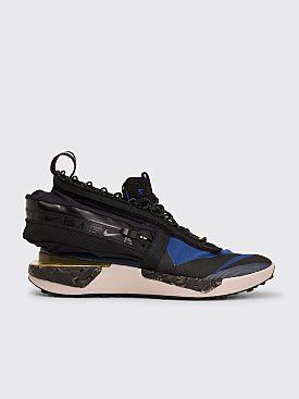 Nike ISPA Drifter Gator Coastal Blue