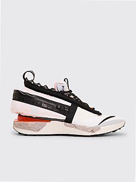 Nike ISPA Drifter Gator Summit White