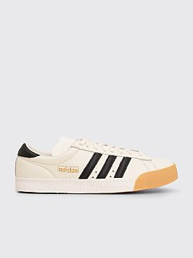 adidas Supergrip White / Black