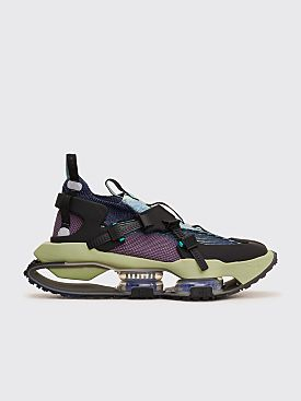 Nike ISPA Zoom Road Warrior Diffused Blue