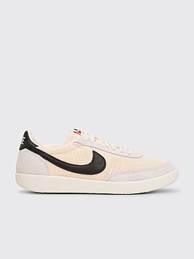 Nike Killshot OG Sail