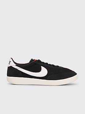 Nike Killshot OG Black