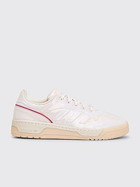 adidas x Craig Green Rivalry Polta AKH III White