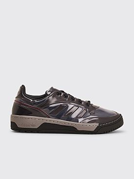 adidas x Craig Green Rivalry Polta AKH III Black