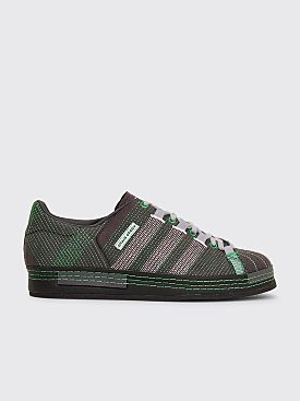 adidas x Craig Green Superstar Utility Black