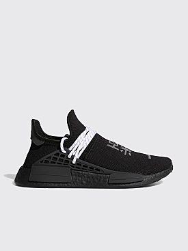 adidas x PW HU NMD Core Black