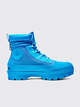Converse x AMBUSH CTAS Duck Boot Blue