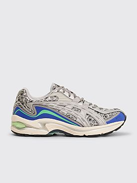 Asics x Awake NY Gel-Preleus Cool Gray