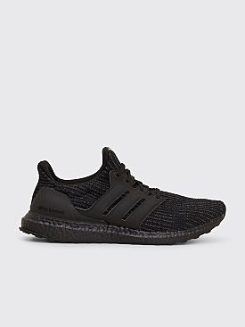 adidas Ultraboost 4.0 DNA Black