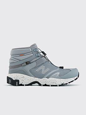 New Balance TDS MSNB1 Niobium Grey
