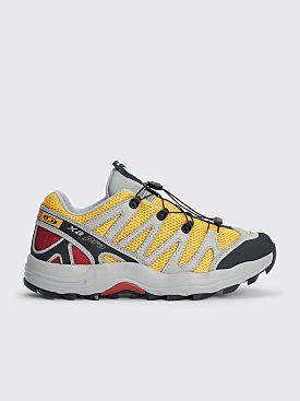 Salomon XA Pro 1 Advanced Sulphur