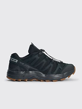 Salomon XA Pro 1 Advanced Black
