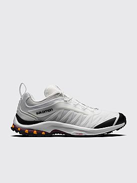 Salomon XA-Pro Fusion Advanced White / Black