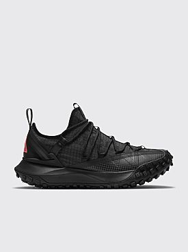 Nike ACG Mountain Fly Low Anthracite / Black