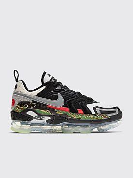 Nike Air Vapormax EVO NRG Black / Clear