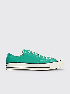 Converse Chuck 70 OX Court Green