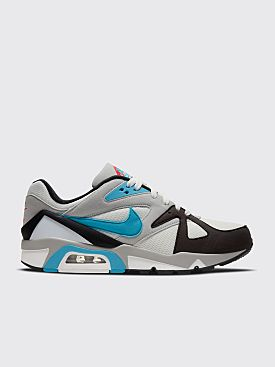 Nike Air Structure OG Summit White / Neo Teal