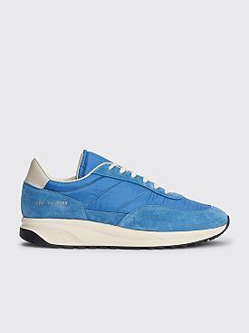 Common Projects Track Classic Blue
