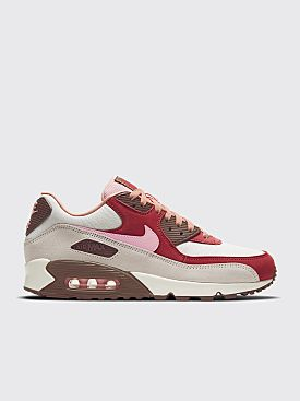 Nike Air Max 90 NRG Sail / Sheen