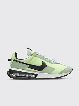 Nike Air Max Pre-Day Liquid Lime / Black