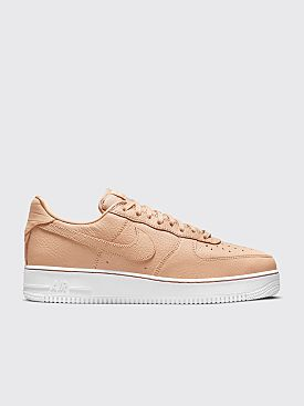Nike Air Force 1 '07 Craft Vachetta Tan