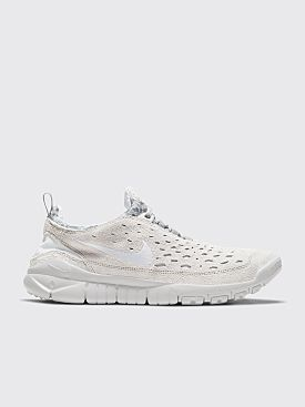Nike Free Run Trail Neutral Grey