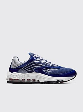 Nike Air Tuned Max Midnight Navy / Dragon Red