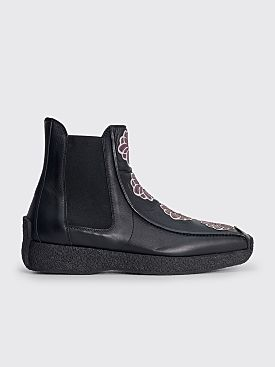 Kiko Kostadinov Freydal Boot Night Tulip