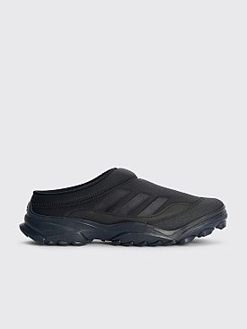 adidas x 032c GSG Mule Core Black